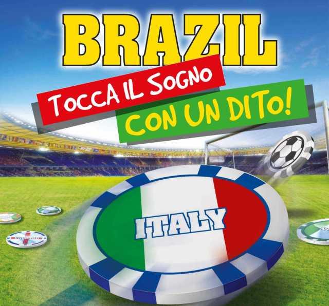 2014 brazil_famila