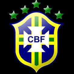 brasil_escudo_cbf