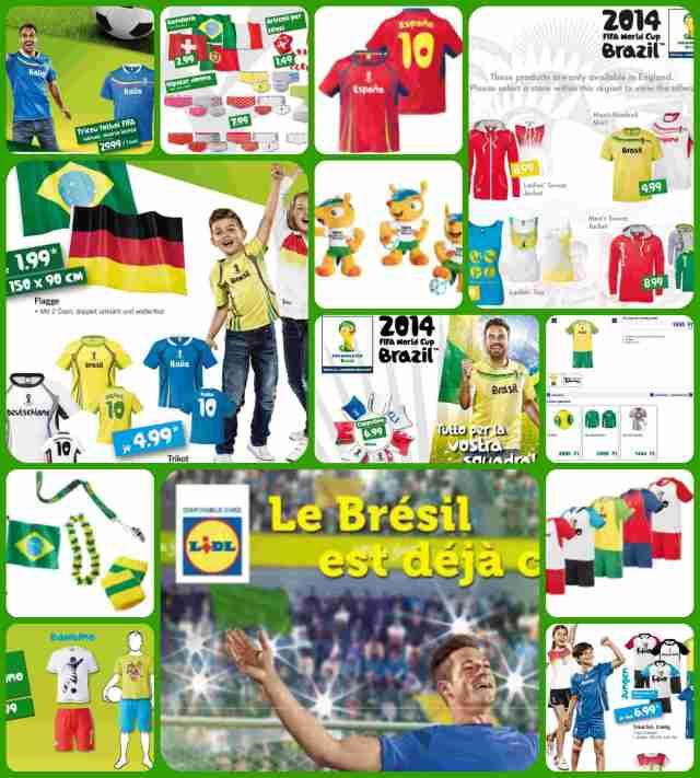 Lidl BrasilM