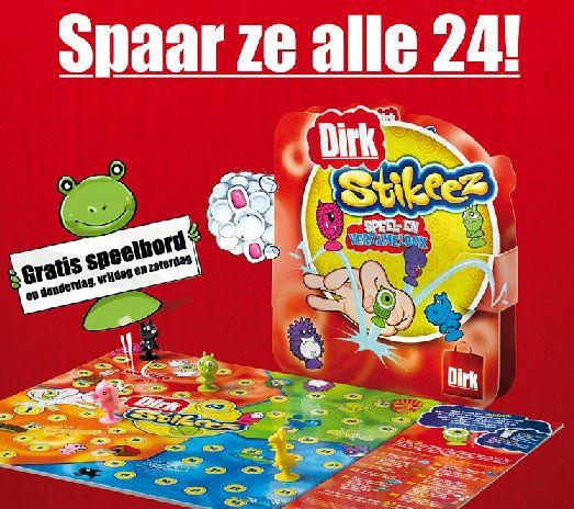 StikeezDirk2014web