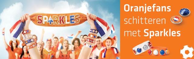 Spar.nl_SPARKLES