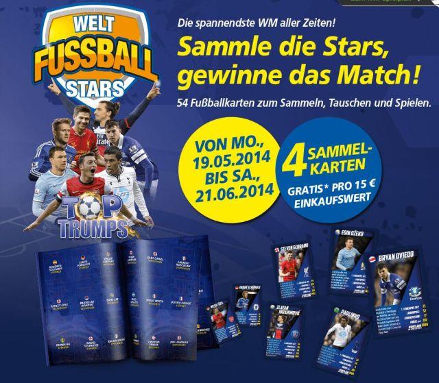 RealFussballStars2014